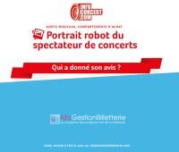 info-concert-etude-une2