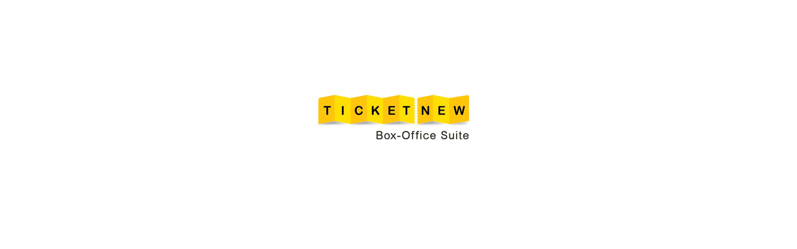 ticketnew