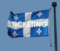 quebec-ticketing