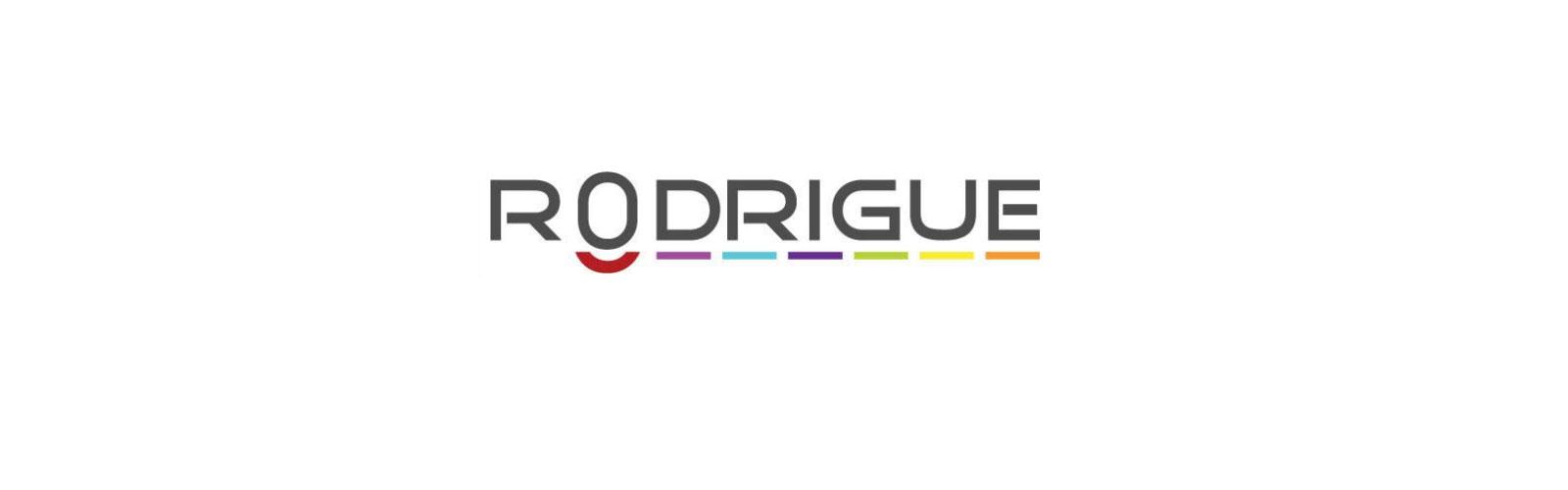 rodrigue-banner