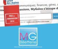 mygaloo-prix-une3