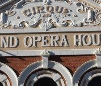 opera-Belfast