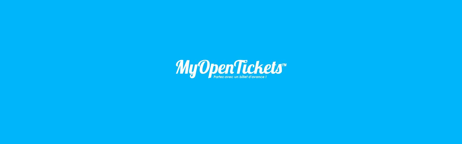 banner-myopentickets