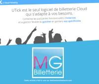utick-belgique-une3