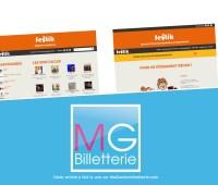 festik-new-site-une3