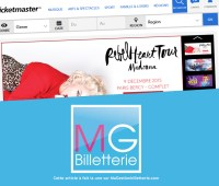 ticketmaster-new-site-une3