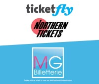 ticketfly-northern-tickets-une3