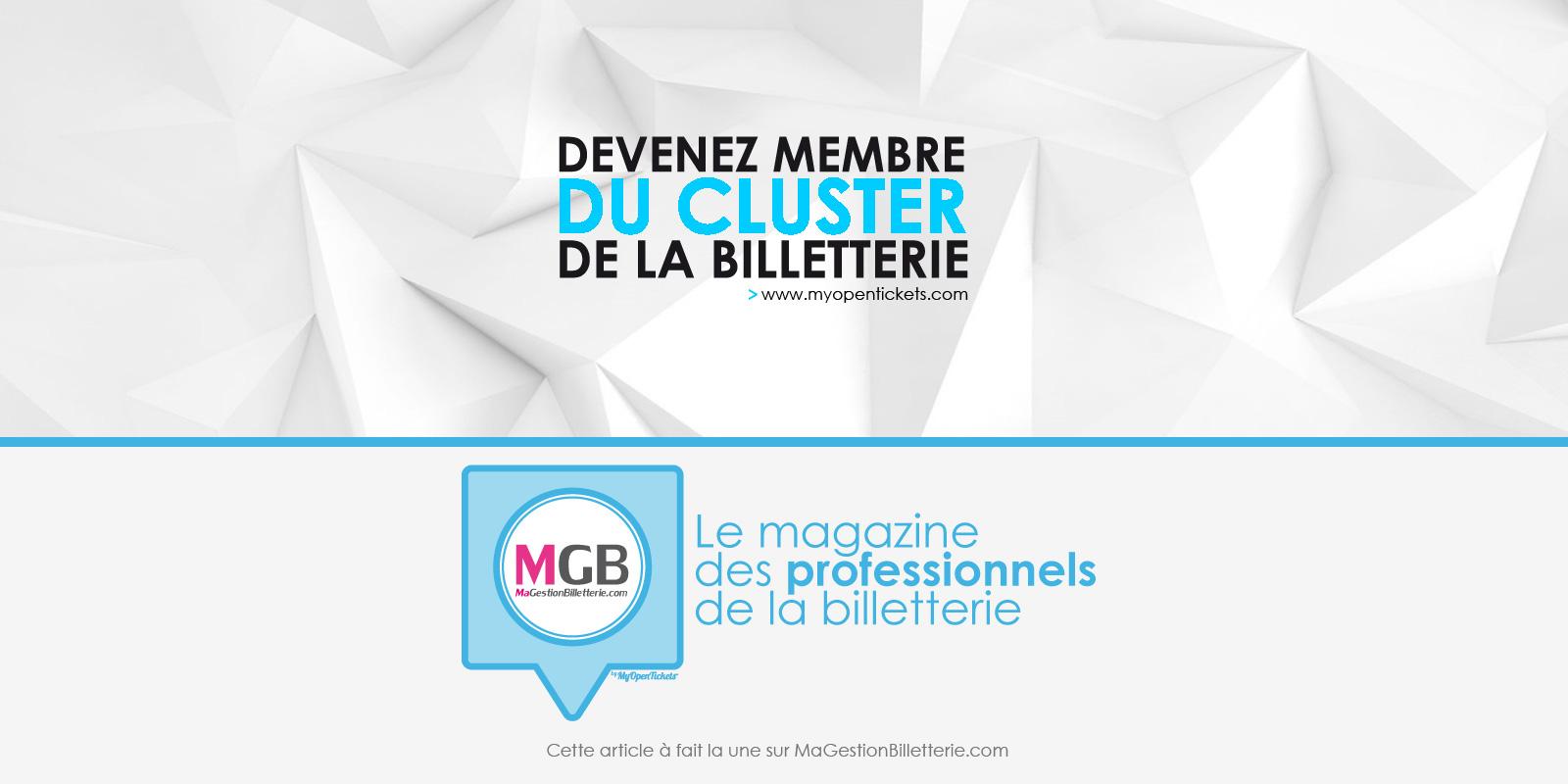 cluster-myopentickets-une4