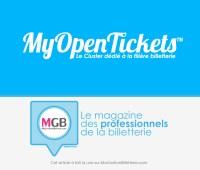 myopentickets-une4