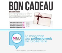 bon-cadeau-digitick-une4