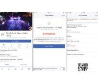 facebook-eventbrite-ticketmaster