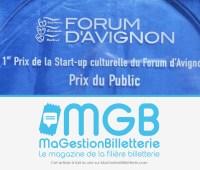 forum-avignon-delight-prix-public-une5