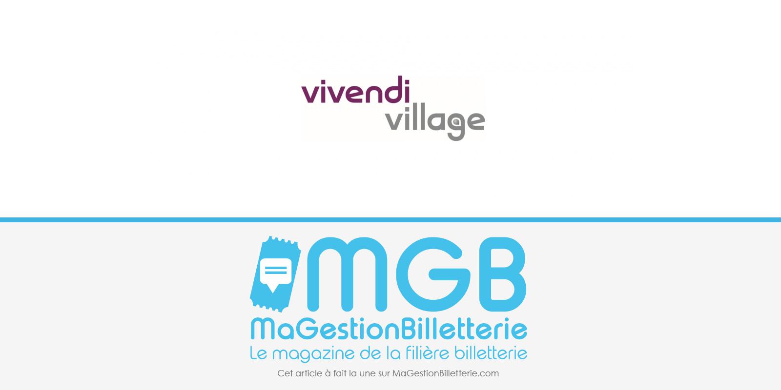 vivendi-village-une5