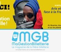 dailleurs-et-dici-revolution-culturelle-une5
