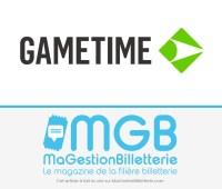 gametime-une5