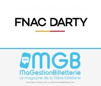 groupe-fnac-darty-une5
