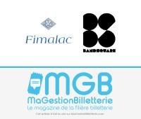 fimalac-bandsquare-une5