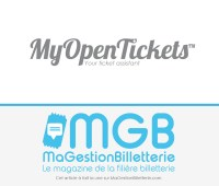 mot-your-ticket-assistant-une5