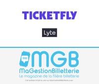 ticketfly-lyte-une5