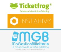 ticketfrog-instahive-une5