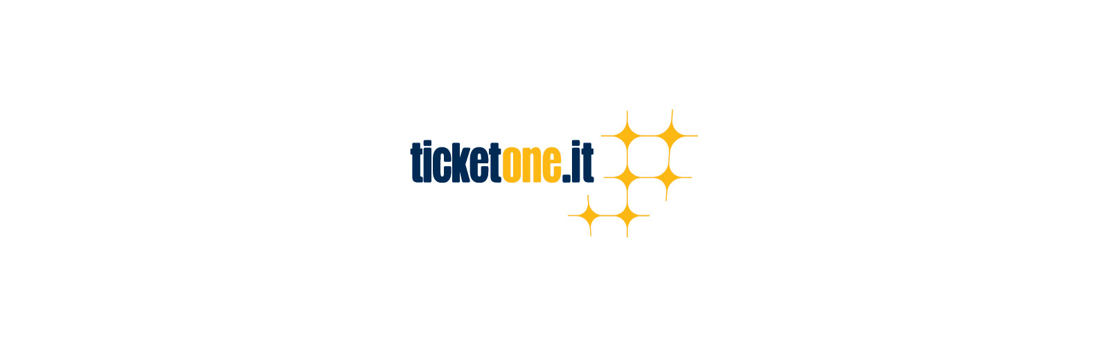 ticketone-it