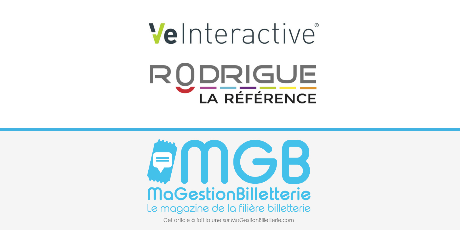 ve-interactive-rodrigue-une5