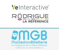 ve-interactive-rodrigue-une5
