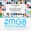 MGB-top-twitter-ve-france-une5