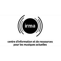Formation : Mettre en place et commercialiser une billetterie - Les 29 et 30 mars à Paris @ Paris | Île-de-France | France