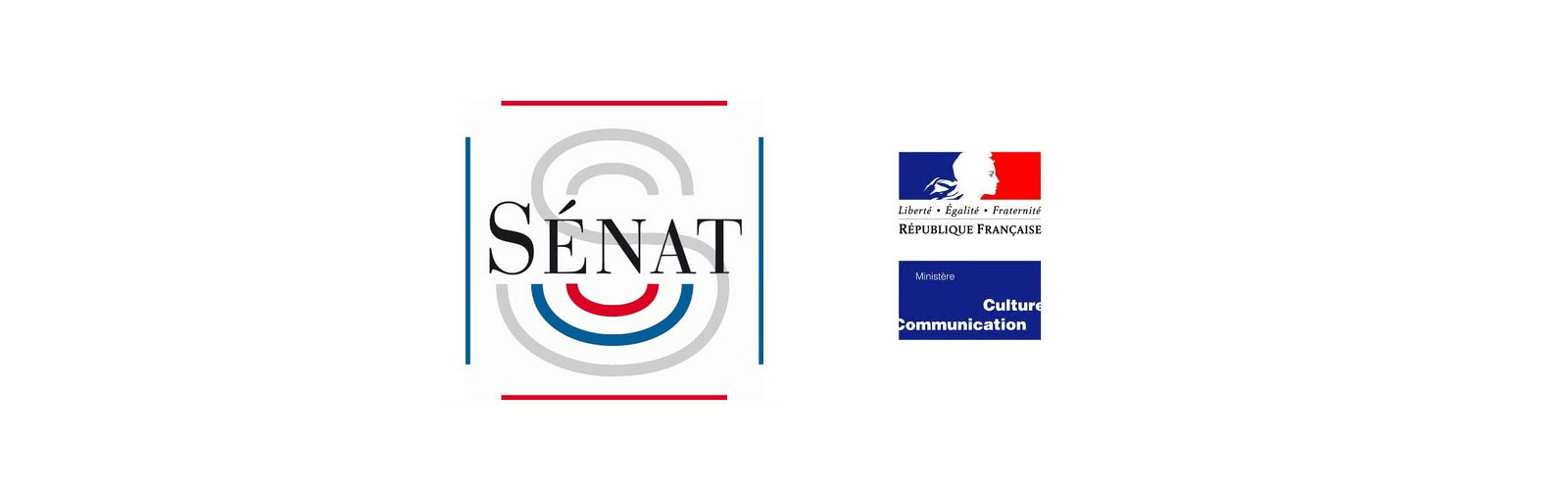 senat-ministere-culture