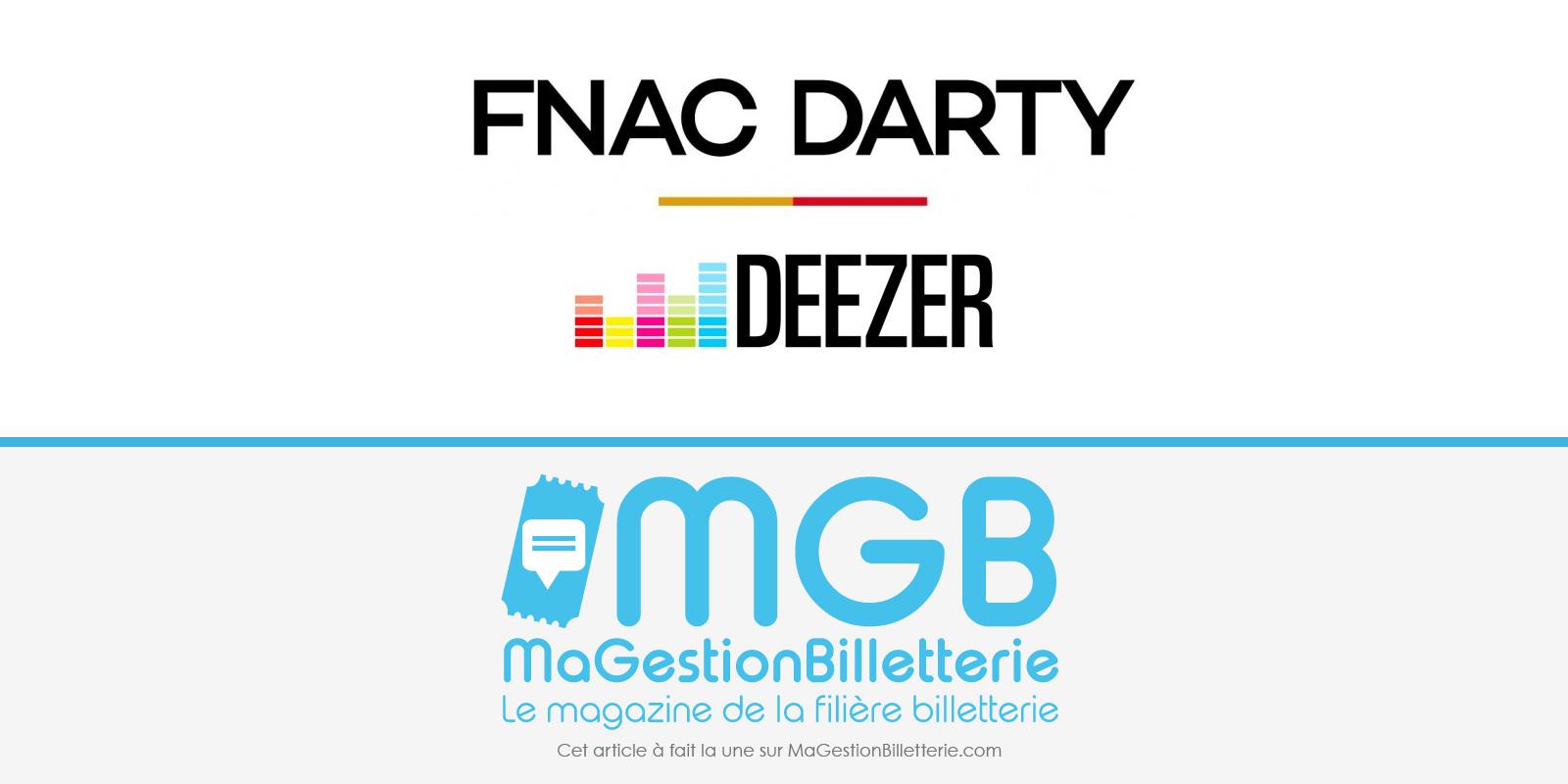 fnacdarty-deezer-une5