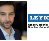 gregory-hachin-ticketac