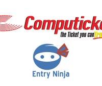 Computicket--EntryNinja