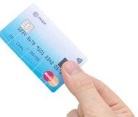 mastercard-empreinte-digitale