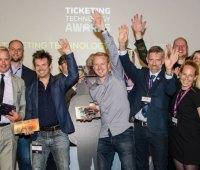 ttf-awards-17