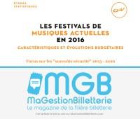 etude-cnv-festivals-2016-une5