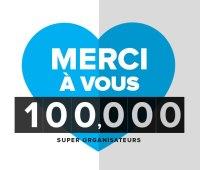 weez-100000-orga
