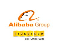 alibaba-ticketnew