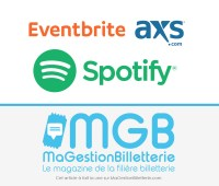 axs-eventbrite-spotifly-une5