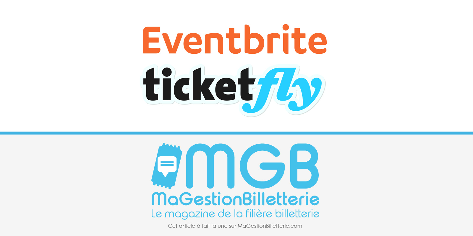 eventbrite-ticketfly-une5