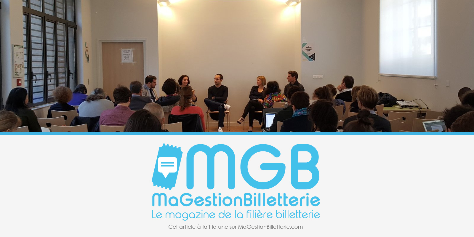 JMC-table-ronde-billetterie-une5