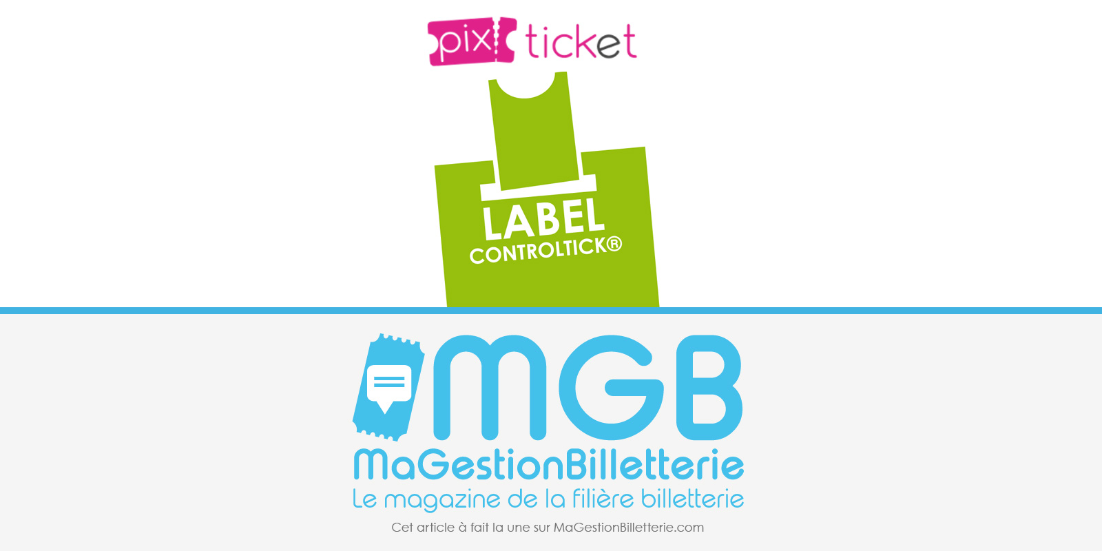 label-controltick-pixticket-une5