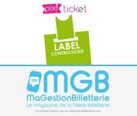 label-controltick-pixticket-une5