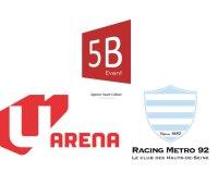 5b-uarena-racing-metro-92