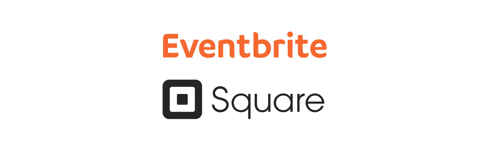 eventbrite-square