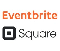 eventbrite-square