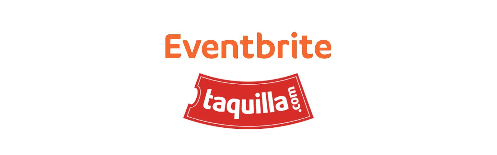 eventbrite-taquilla