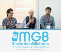 forum-nancy-marketing-billetterie-une5