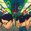 notification-citoyen-alibaba