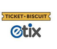 ticketbiscuit-etix